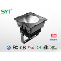 CREE 500W LED High Mast Light With MEANWELL Led Driver 5 Years Warranty