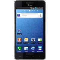 China 3G Ultra - thin Unlocked Android Smartphones / dual sim android mobile phone with TFT Display on sale