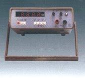 Магнитное машинное оборудование