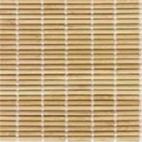 Buy cheap Bamboo roller  blinds product