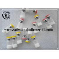 Buy cheap Deslorelin Acetate Human Growth Peptides 57773-65-6 for Muscle Gaining product