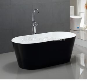 freestanding bathtubs quality acrylic freestanding bathtubs for sale