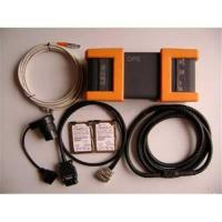 Buy cheap BMW auto scanner from wholesalers