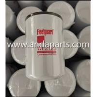 Buy cheap Good Quality Water Filter For Fleetguard WF2126 product