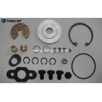 China PERKINS SJ60 Turbo Chargers Repair Kits OEM Service with Thrust Bearing / Journal Bearing on sale