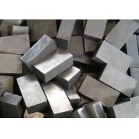 China Rectangular Alnico Bar Magnet For Magnetic Chucks and Clamping wholesale
