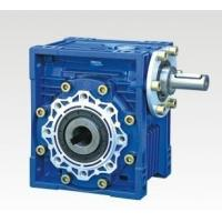 Buy cheap Multi-Mounted Type Gearbox product