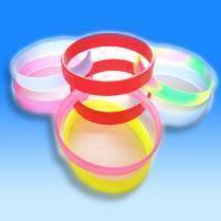 high quality silicone bracelets