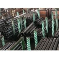 Hot Rolled Stainless Steel Hollow Bar 6mm - 1000mm Hard Chrome Plating