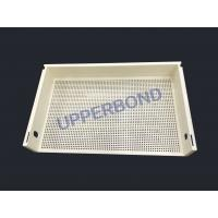 Buy cheap Cigarette Tray product