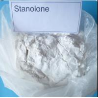 Buy cheap Pharmaceutical Raw Muscle Growth Steroids Stanolone For Muscle Gaining Androlone from wholesalers