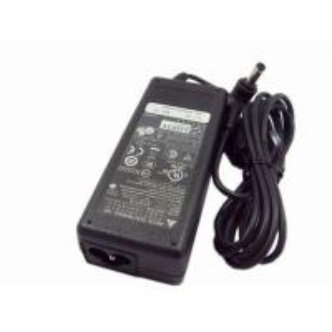 Buy cheap 100% Original Delta laptop charger SADP-65HB BB 19V3.42A 5.5*2.5MM product