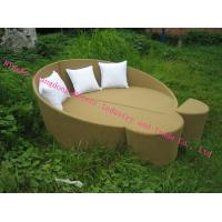 wicker daybed melbourne playhouses furniture outdoor play patio
