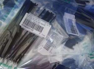 Buy cheap 00352931-02 la limpieza de Siplace pega (paquete) las piezas de Siemens product