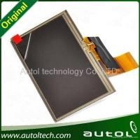 Buy cheap X-431 Master/GX3 Touch Screen product