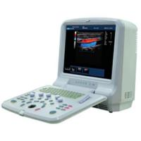 Buy cheap Portable Color Doppler Ultrasound Equipment product