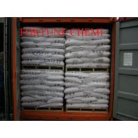 Buy cheap Leading Supplier Trisodium Phosphate 98%min product