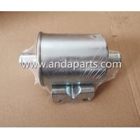 Buy cheap Good Quality Hydraulic Oil Filter For TOYOTA 67502-26600-71 product