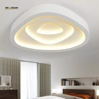 Buy cheap ceiling lights led       vaulted ceiling lighting        low ceiling lighting product