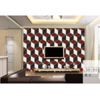 Buy cheap Top quality spell mirror glass interior wall decorative mirrors product