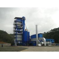 Buy cheap Industrial Pulse Jet Dust Extraction Systems With High Efficiency Filtration product