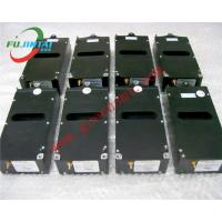 Buy cheap CYBEROPTICS 8000286 8006268 8008000 8010518 USE ON SMT PICK AND PLACE MACHINE from wholesalers