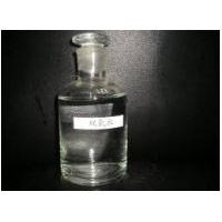 China Acetic Anhydride on sale