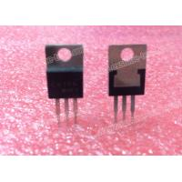 China NPN PNP Transistor 2SC4106 on sale