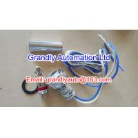 Buy cheap Original New Honeywell 51304465-100 Cable Twisted Pair w/Shield - grandlyauto@163.com product