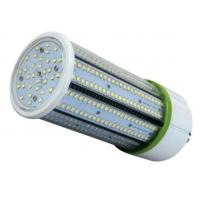 Buy cheap Mogual base led corn lamp e27 E40 E39 , 60W decorative b22 led corn bulb lighting product