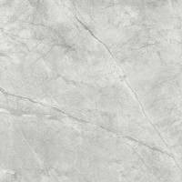 Buy cheap Marble Glazed Ceramic Bathroom Tile  Customized Gray Color Bedroom Living Room Supply product