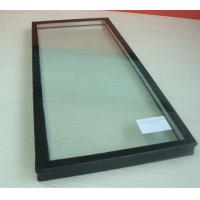 Buy cheap China factory high quality low price double glazing glass price product