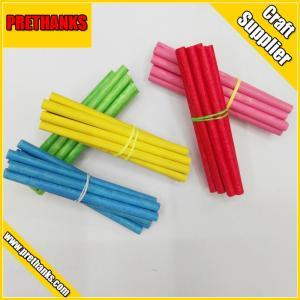 Buy cheap 子供のギフトのための手製の円形木棒のギフトはもてあそびます product