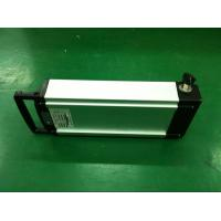 Buy cheap 48V 10Ah Water Pump LiFePO4 Power Battery , High Discharge Rate product