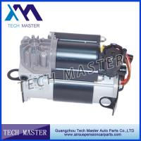 Buy cheap Auto audi a6c5  Air Suspension Compressor  Allroad Quattro Air Suspension Parts product