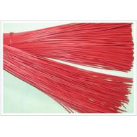 mostly used as binding wire ,diameter from 0.6mm to 4.5mm,Standard specification Tie Wire