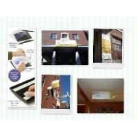 Buy cheap Wall Frame (K-SERIES) product