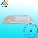 Buy cheap LG Touch Kiosk Magic Mirror Windows Digital Mirror Advertising , Silver Black product