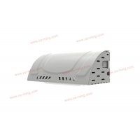 Buy cheap Indoor IP66 80CRI 6500K CCT 150w 22500lm LED Wall Light product