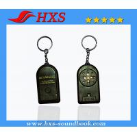 Buy cheap Chinese Plastic Fashion Keychain For Promotional Gifts product