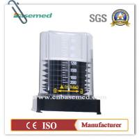 CE approved best selling AV-6 anesthesia ventilator machine for adult and