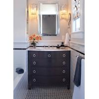 Buy cheap cheap bathroom vanity cheap wooden cabinet product