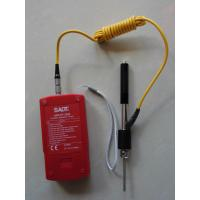Buy cheap Lightweight Portable Hardness Tester / Handheld Hardness Tester High Accuracy product