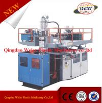 Buy cheap 1-4 Layers 3000L Plastic Water Storage Tank Making Machine 9*5*7.2m product