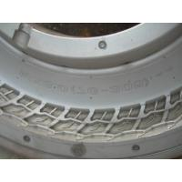 Buy cheap Personalized Mould Of Electric Bicycle Tyre , Electric Bicycle Tire Molds product