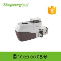 Buy cheap China small oil milling machine for household with DC motor product