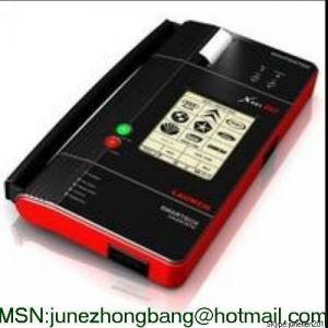 China X431 GX3 (マスター) wholesale