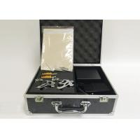Buy cheap Body Tattoo Permanent Makeup Equipment With Needles Power Supply product
