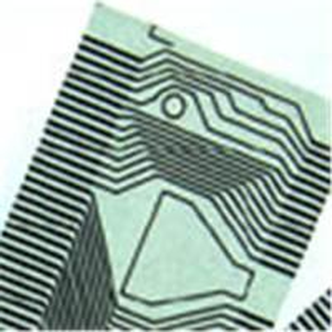 China BMW Pixel repair tools on sale
