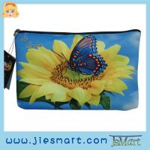 Buy cheap JIESMART cosmetic bag L Chinese manufacture artwork printing product